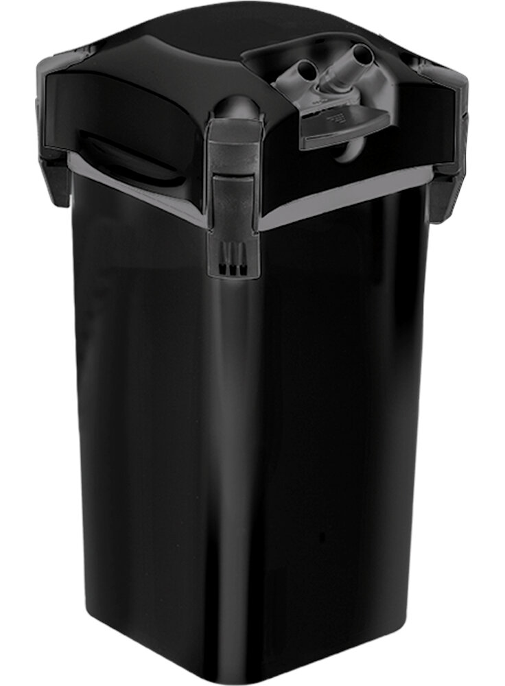 whale-350-black-filtro-esterno-1100-l-h-h200-cm-220-240v-50hz-16w-eu-2pins-1-5m-2p