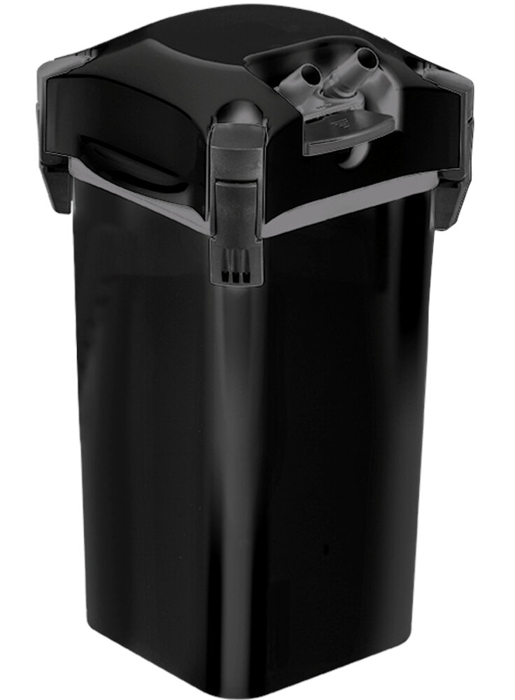 whale-500-black-filtro-esterno-1300-l-h-h220-cm-220-240v-50hz-18w-eu-2pins-1-5m-2p