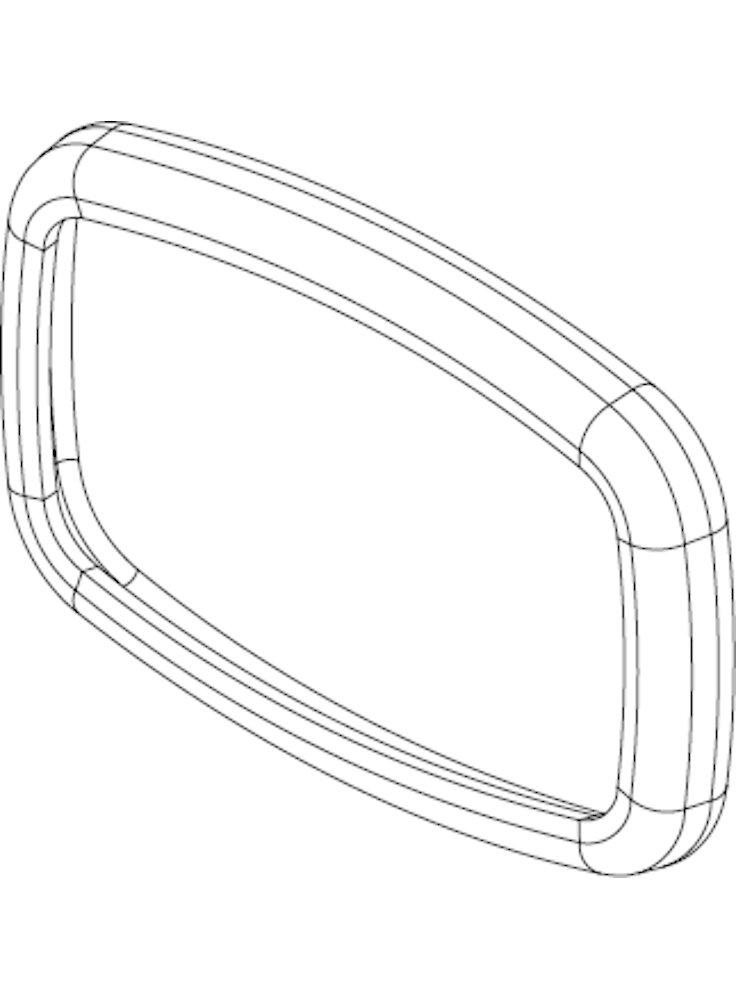 xstream-cover-di-gomma-per-attacco-magnete-antivibrazione
