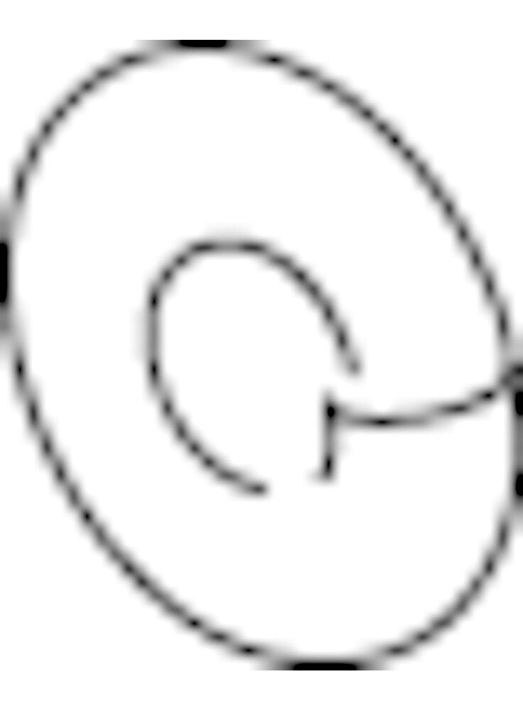 xstream-o-ring-per-griglia-8-pz