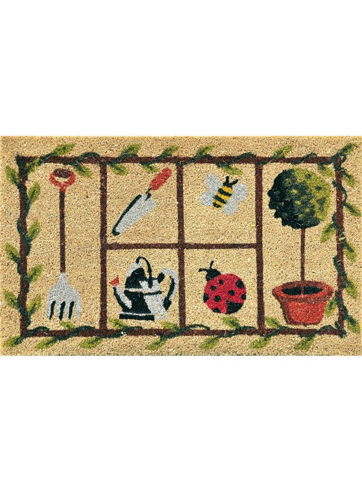 zerbino-garden-cm-45x75-spessore-mm-15