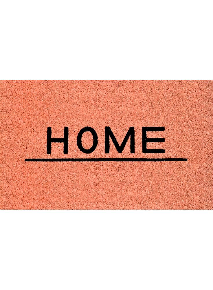 zerbino-home-pesca-cm-45x75-spessore-mm-15