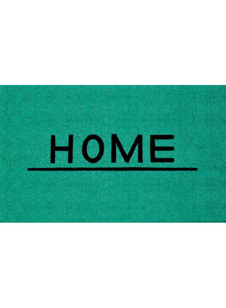 zerbino-home-verde-cm-45x75-spessore-mm-15