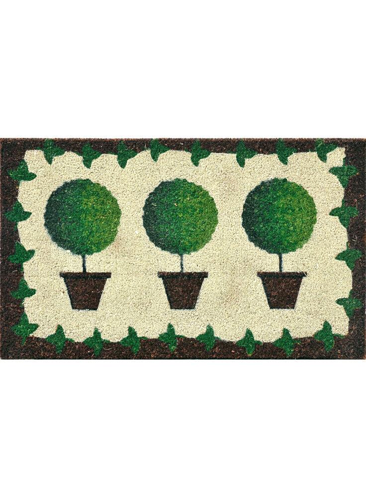 zerbino-rettangolare-con-piante-in-vaso-cm-45x75-spessore-mm-15