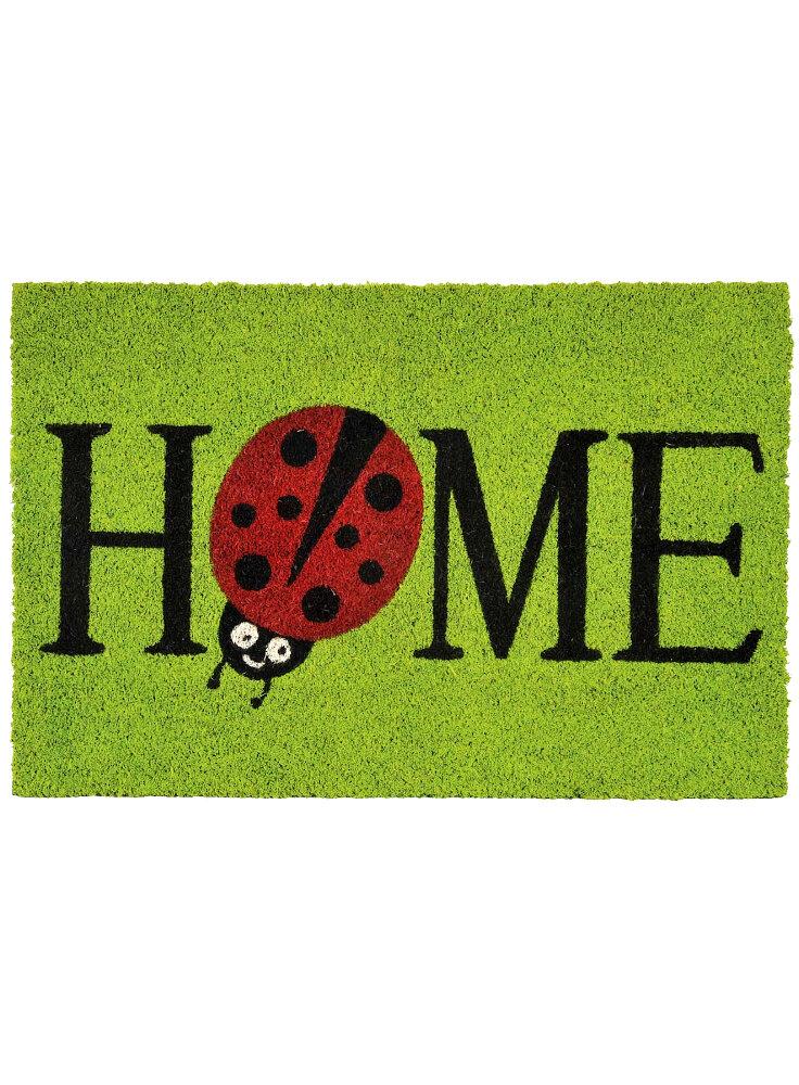 zerbino-verde-con-coccinella-floreale-home-semplice-cm-40x60-spessore-mm-15