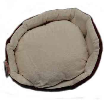 Vendita cucce per cani da interno - Tappetino riscaldante per cani ...