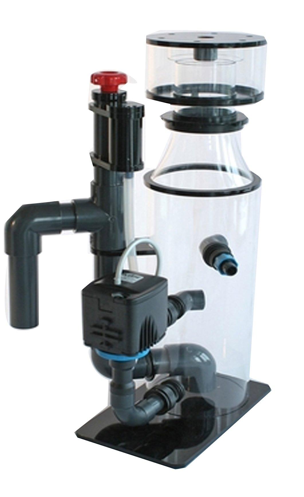 schiumatorio per acquario marino hydor performer hydor