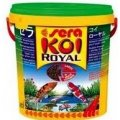 Sera Koi royal LARGE 10 l (2000 g)