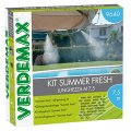 Verdemax kit summer fres 7.5 mt