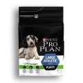 Purina Pro Plan Puppy Large Athletic OptiStart 3 e 12 kg