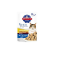 Hill's feline adult urinary healt hairball control 12x85 gr