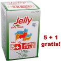 Almo nature Jelly tonno 5+1 gratis