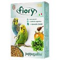 Fiory mangime completo per pappagallini 1 Kg