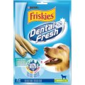 Friskies Dental Fresh 3 in 1 alito fresco - cani piccoli