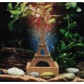 Kit areatore Torre eiffel + ario color hydor