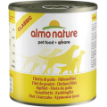 Almo nature per gatto da 280gr Lattina