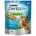 Purina snack cane Dentalife large 115gr
