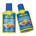 Tetra marine safe start 100ml