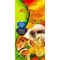 All Pet Ronny litter tutolina di mais al limone lt 8