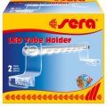 Sera led tube holder staffe bordovasca