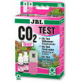 JBL Test Set CO2 immediato