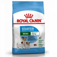 Mini starter Mother & babydog Royal Canin 1 kg