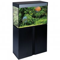 Acquario Emotions 100 Askoll 99x37x56 175 lt