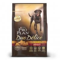 Purina DUO DELICE Adult - Pollo e Riso
