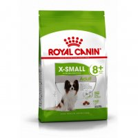 X-Small Adult cane Royal Canin 3 Kg