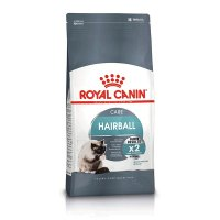 Hairball Care gatto Royal canin 4 kg