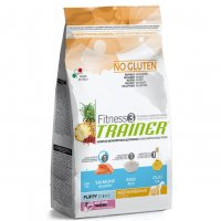 Trainer Fitness3 Puppy Medium maxi 12.5 Kg