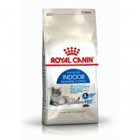 Indoor Appetite Ctrl gatto Royal Canin 4 kg
