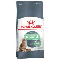 Digestive care gatto Royal Canin 400 gr
