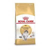 Norvegese delle foreste NORWEGIAN FOREST CAT Royal Canin 400gr