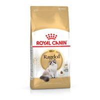 Ragdoll Royal Canin 400g