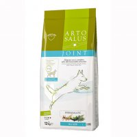 Cibo per cani ARTOSALUS JOINT dog FISH 12 kg