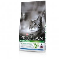 Purina Pro Plan Sterilised Coniglio