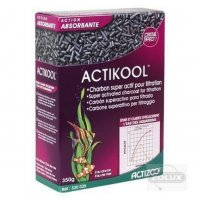 Actikool 2 Carbone superattivo 1800ml