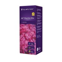 AF Phyto MIX 100ml nutrimento xenia