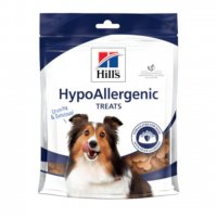Hill's Snack Hypoallergenic Treats