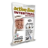 Forza 10 Intestinal active kg 10