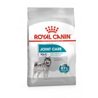 Maxi Joint Care cane Royal Canin 10Kg