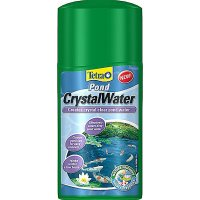 Tetra pond crystalwater 250ml