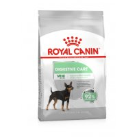Mini digestive cane Royal Canin