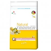 Trainer Natural Dog Adult Mini 7.5 Kg