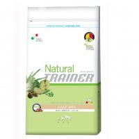 Trainer Natural Dog Light Maxi 12.5 KG