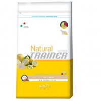 Trainer Natural Dog Light Mini 7 KG