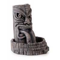 Cascata Exo Terra Tiki Waterfall Small