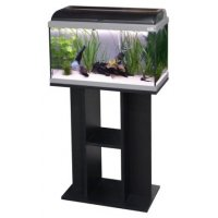 Acquario aquadream 60