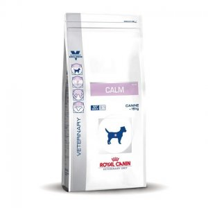 Cibo per Cani CALM Royal Canin 2 Kg